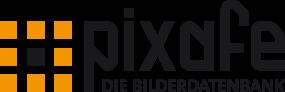 pixafe - die Bilderdatenbank